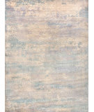 Exquisite Rugs Reflections Hand Woven 2511 Light Beige Area Rug