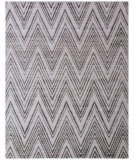 Exquisite Rugs Reflections Hand Woven 2522 Beige Area Rug