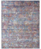 Exquisite Rugs Reflections Hand Woven 2554 Multi Area Rug