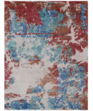 Exquisite Rugs Antolini Hand Woven 2618 Multi Area Rug