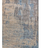 Exquisite Rugs Reflections Hand Woven 2620 Beige Area Rug