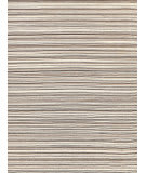 Exquisite Rugs Greenport Hand Woven 2882 Ivory - Gray Area Rug
