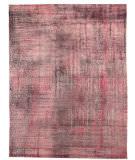 Exquisite Rugs Koda Hand Woven 3351 Pink Area Rug