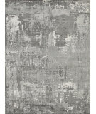 Exquisite Rugs Koda Hand Woven 3380 Gray - Ivory Area Rug