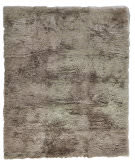 Exquisite Rugs Royal Sheepskin Shag 3839 Camel Area Rug
