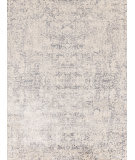 Exquisite Rugs Cassina Hand Woven 3904 Navy - Beige Area Rug