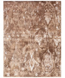 Exquisite Rugs Cassina Hand Woven 3910  Area Rug