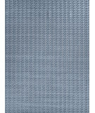 Exquisite Rugs Munroe Hand Woven 3962 Blue Area Rug