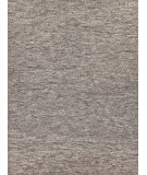 Exquisite Rugs Azan Hand Knotted 4101 Gray - Ivory Area Rug