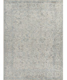 Exquisite Rugs Ultra Hand Woven 4104 Beige - Blue Area Rug