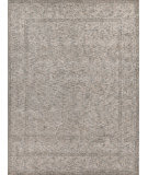 Exquisite Rugs Ultra Hand Woven 4105 Beige - Brown Area Rug