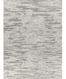 Exquisite Rugs Abre Hand Woven 4461 Silver Area Rug