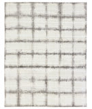Exquisite Rugs Goma Hand Woven 4490 Beige - Brown Area Rug