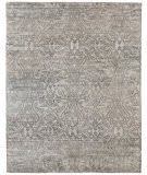 Exquisite Rugs Koda Hand Woven 5070 Beige - Gray Area Rug