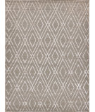 Exquisite Rugs Moreno Hand Knotted 9959 Light Beige Area Rug