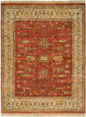Famous Maker Bertain 100512  Area Rug