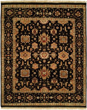 Famous Maker Bertain 100514  Area Rug
