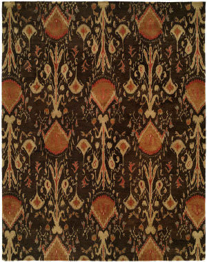Kalaty Heirloom HL-421 Multi Area Rug