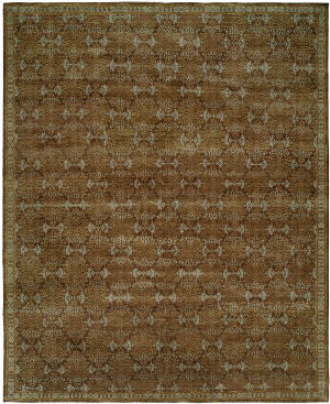 Famous Maker Miran 100487  Area Rug
