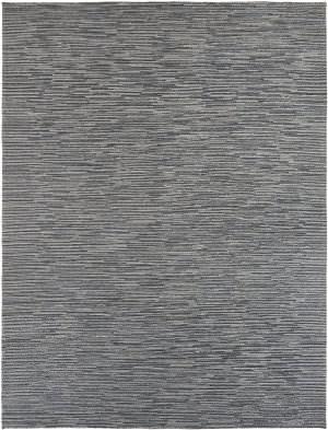 Famous Maker Naro 100002 Granite Strie Area Rug