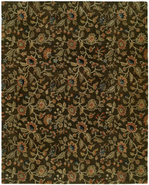 Kalaty Newport Mansions NM-061  Area Rug
