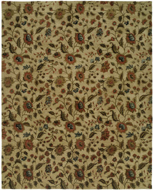 Kalaty Newport Mansions NM-062  Area Rug