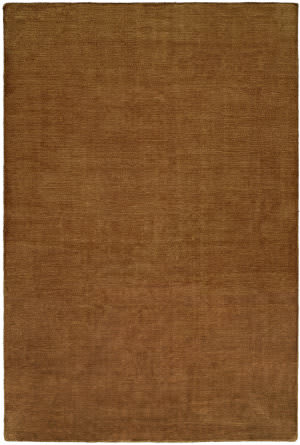 Kalaty Nova NV-617 Soft Brown Area Rug
