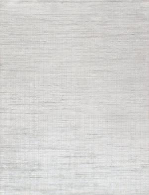 Famous Maker Slate Pbfe-02 Ivory - Beige Area Rug