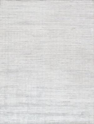 Famous Maker Slate Pbfe-03 Ivory - Blue Area Rug