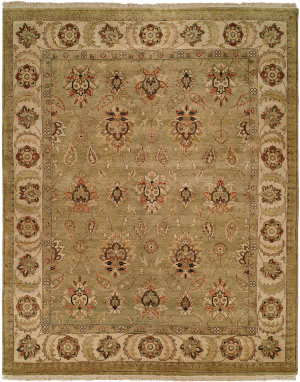 Kalaty Pasha PH-975  Area Rug