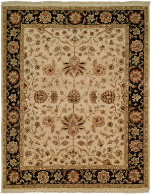Kalaty Pasha PH-980  Area Rug