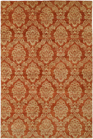 Kalaty Royal Derbyshire-723 723 Area Rug