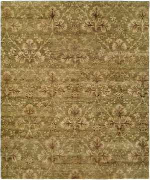 Kalaty Royal Derbyshire-726 726 Area Rug