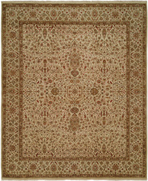 Famous Maker Sharone 100466  Area Rug