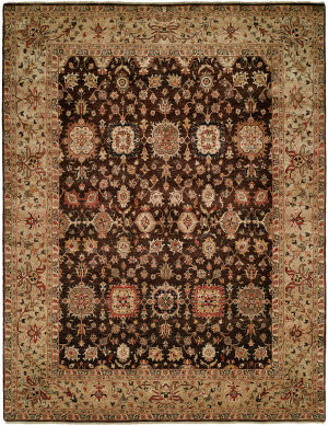 Kalaty Tahara TH-377  Area Rug