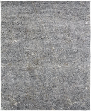 Famous Maker Vista 100608 Zinc Tweed Area Rug