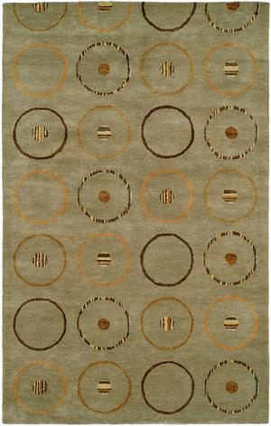 Kalaty Vista VT-313 Multi Area Rug