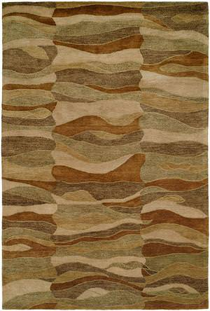 Kalaty Vista VT-318 Multi Area Rug