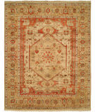 Famous Maker Bertain 100502  Area Rug