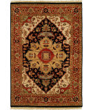 Famous Maker Bertain 100504  Area Rug