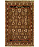 Famous Maker Bertain 100505  Area Rug