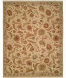 Famous Maker Cassia 100816 Tan Area Rug