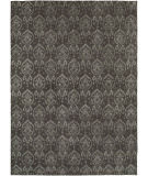 Kalaty Gramercy GR-677 Heather Grey Area Rug