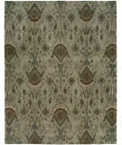 Kalaty Heirloom HL-422 Multi Area Rug