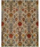 Kalaty Heirloom HL-423 Multi Area Rug