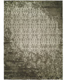 Kalaty Madison 100361 Shadow Ivory Area Rug