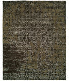 Kalaty Madison 100363 Coffee Multi Area Rug