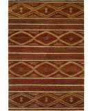 Famous Maker Mojore 100690 Chocolate Area Rug
