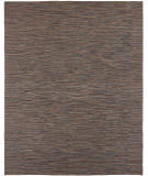 Famous Maker Naro 100001 Multi Strie Area Rug