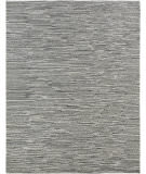 Famous Maker Naro 100003 Grey - Beige Strie Area Rug